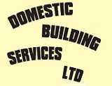 Domestic Building Services Ltd